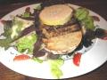 salade_gourmande_foie_gras_magret_seche_canard