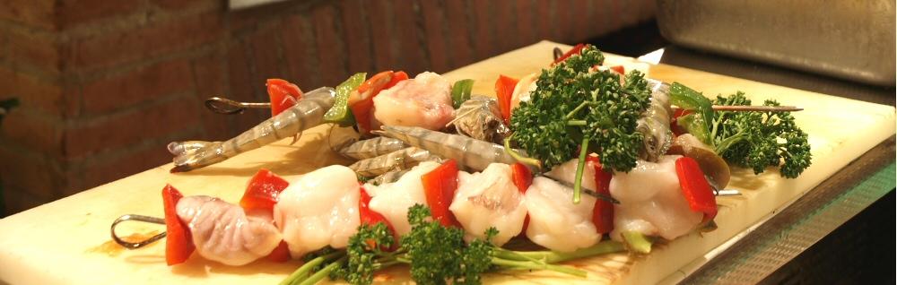 brochettes-poissons