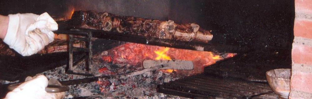 grilladin