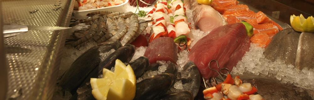 poissons-et-crustaces