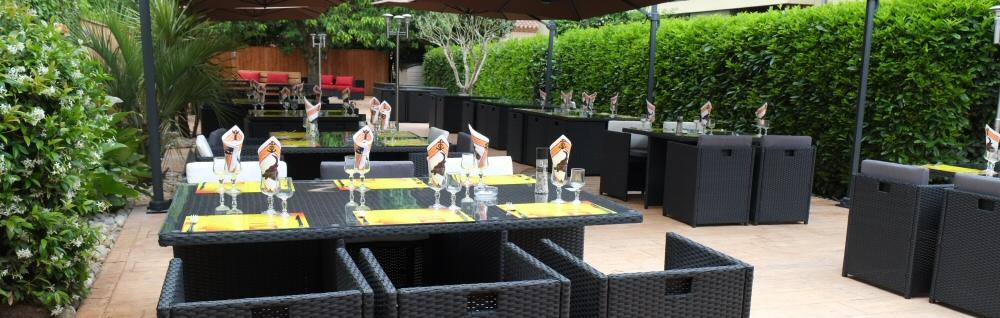 Restaurant grill espagnol eskualduna pr s de montauban - Cours de cuisine montauban ...