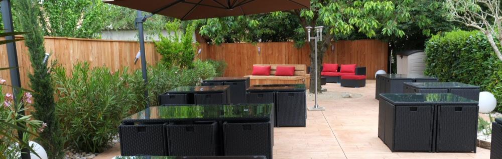 restaurant grill espagnol eskualduna pr s de montauban cuisine au feu de bois et plancha. Black Bedroom Furniture Sets. Home Design Ideas